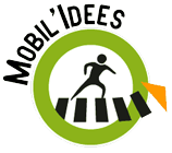Mobilidees