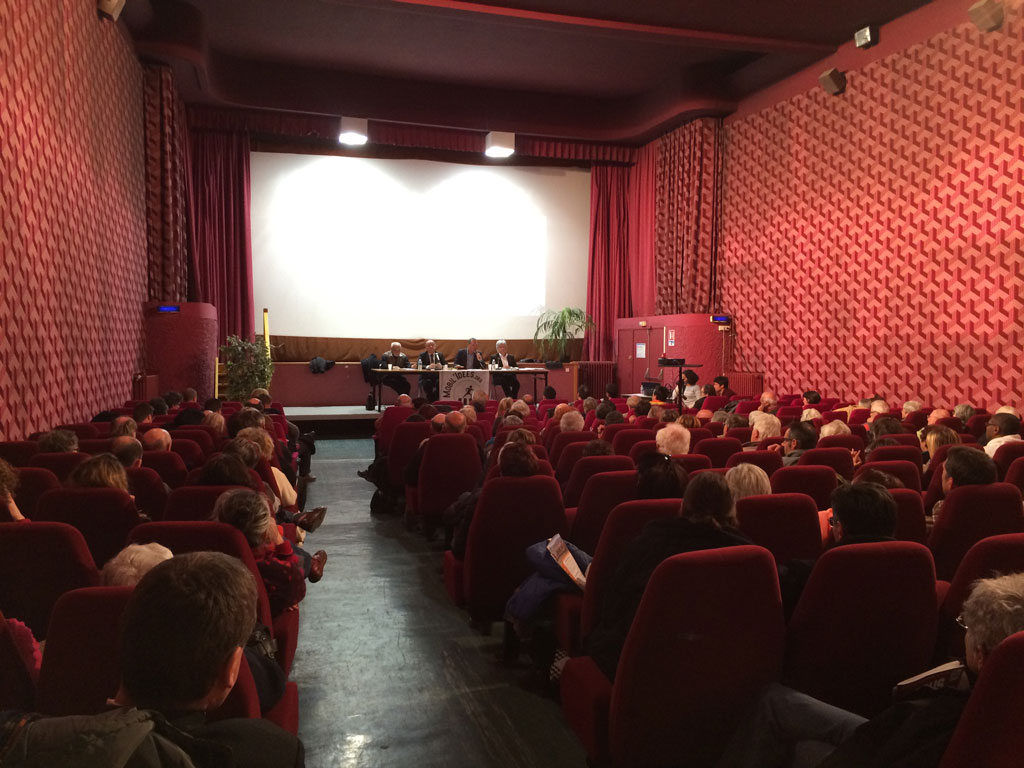 debat-municipales-gap-2014-mobilite-deplacement
