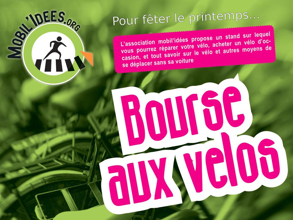 affiche-bourse-aux-vélos-12-et-13-avril-2014
