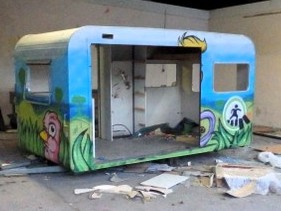 caravane-400x400