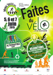 flyer FI 2015 recto-400x400