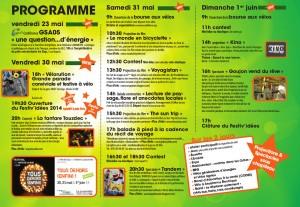 image programme festividees 2014 -version web
