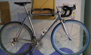 vélo tout beau