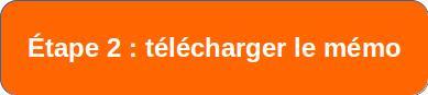 bouton-telecharger-memo