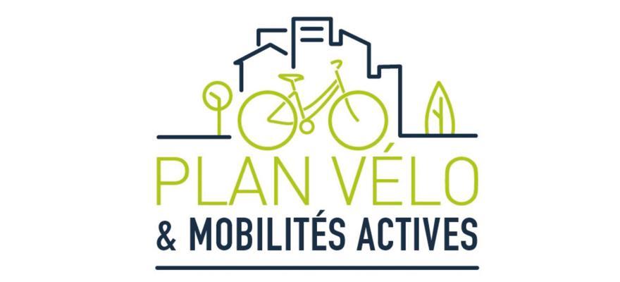 Le plan vélo décrypté par Mobil'idées