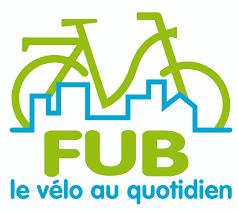 Restez chez vous ! Pour les déplacements absolument obligatoires, envisagez la solution vélo !