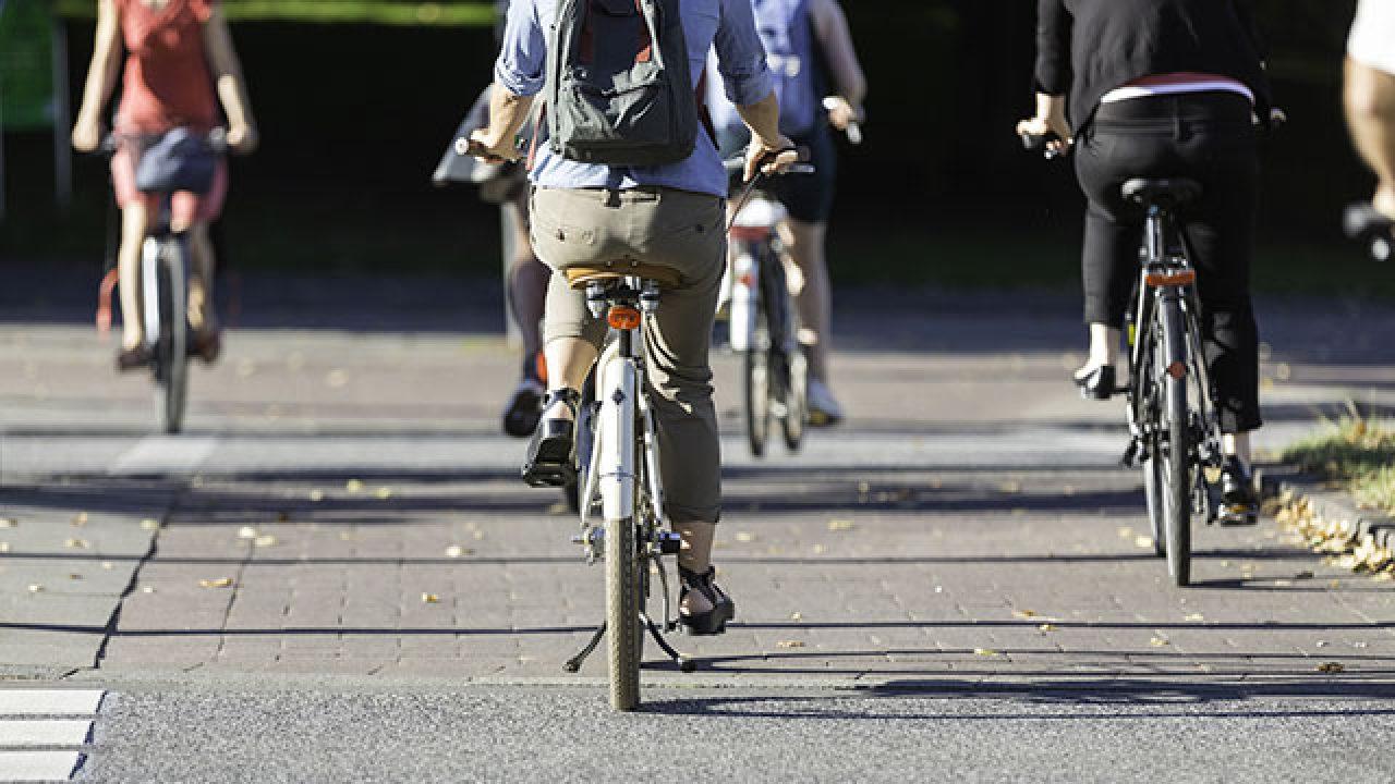 Le vélo, solution mobilité du déconfinement ?
