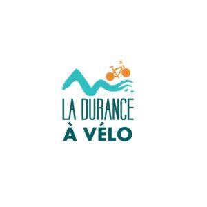 PLUS BELLE LA VOIE 2021 sur La Durance à vélo